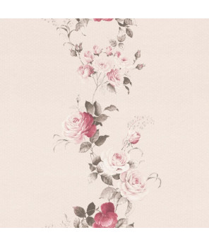 Обои Rasch, Petite Fleur, 288888