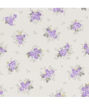 Обои Rasch, Petite Fleur, 288932