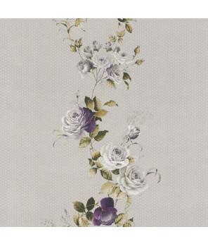 Обои Rasch, Petite Fleur, 289014
