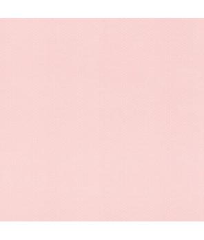 Обои Rasch, Petite Fleur, 289021