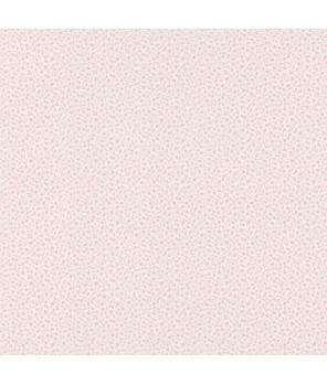 Обои Rasch, Petite Fleur, 289052