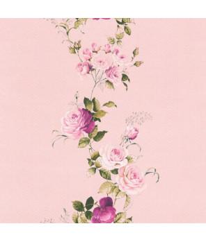Обои Rasch, Petite Fleur, 289076
