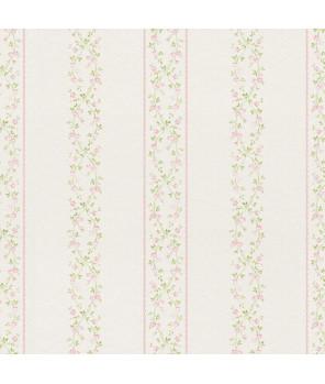 Обои Rasch, Petite Fleur, 289090