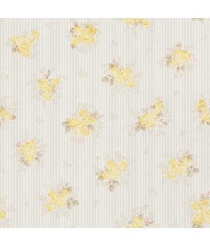 Обои Rasch, Petite Fleur, 289137