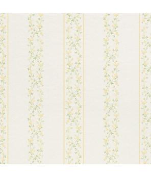 Обои Rasch, Petite Fleur, 289168