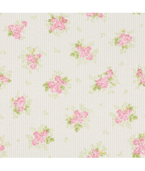 Обои Rasch, Petite Fleur, 289182