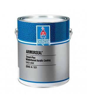 Краска для бетонного пола, ArmorSeal краска для пола галлон