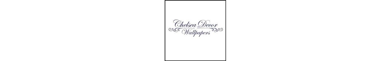 Chelsea Decor
