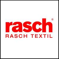 Rasch-Textil