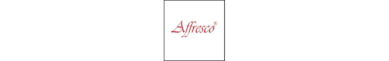 Фотообои Affresco