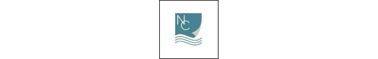 Клей NC универсальный для обоев