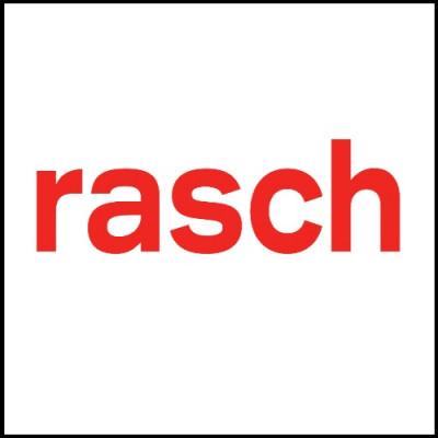 Racsh