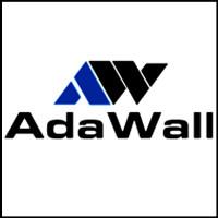 Adawall