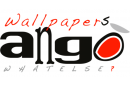 Ango' Wall Papers