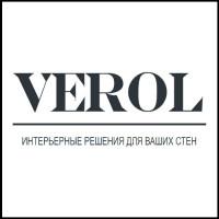 Фотообои Verol