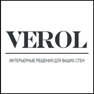 Verol