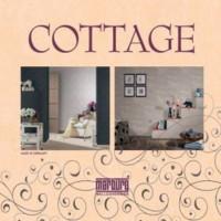Коллекция Cottage, бренд Marburg