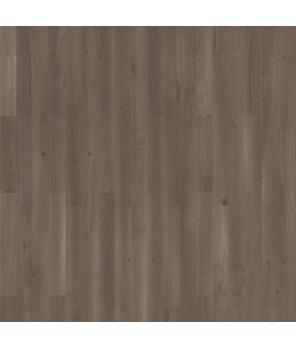 Паркетная доска Tarkett, Europarquet, 550233016