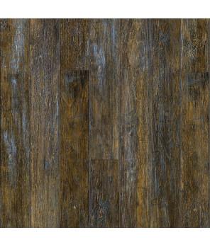 Паркетная доска Tarkett, Tango Art, 550059012