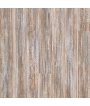 Паркетная доска Tarkett, Tango Art, 550059010
