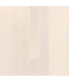 Паркетная доска Tarkett, Tango Art, 550059001