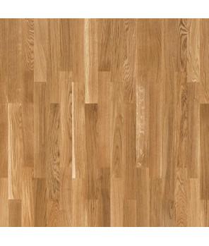 Паркетная доска Tarkett, Timber, 550176002