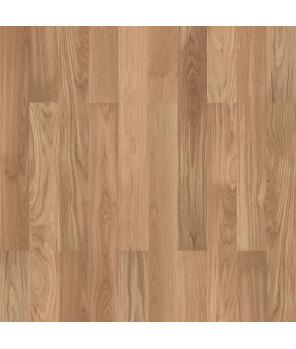 Паркетная доска Tarkett, Timber Plank, 550229005