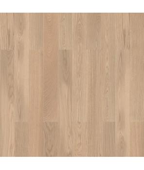 Паркетная доска Tarkett, Timber Plank, 550229003