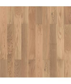 Паркетная доска Tarkett, Timber Plank, 550229007