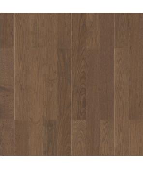 Паркетная доска Tarkett, Timber Plank, 550229006