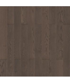 Паркетная доска Tarkett, Timber Plank, 550229008