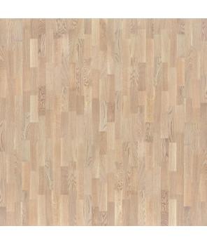 Паркетная доска Tarkett, Timber, 550176009