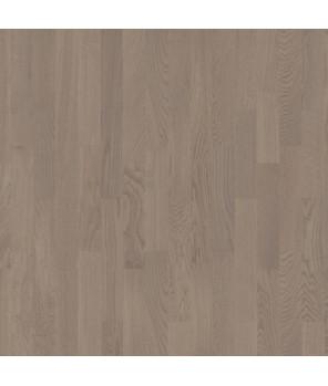 Паркетная доска Tarkett, Timber, 550176017