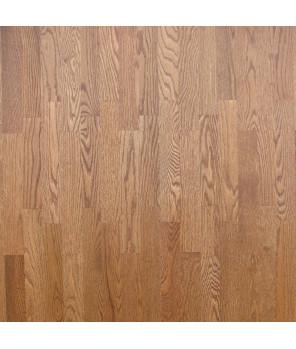Паркетная доска Tarkett, Timber, 550176014