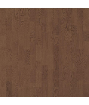 Паркетная доска Tarkett, Timber, 550176012
