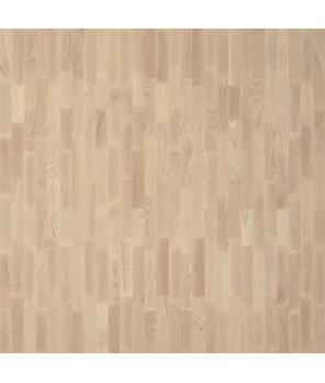 Паркетная доска Tarkett, Timber, 550176007