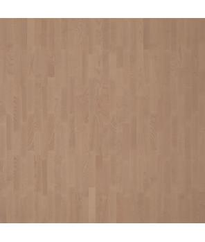Паркетная доска Tarkett, Timber, 550176008