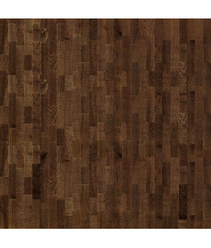 Паркетная доска Tarkett, Timber, 550176015