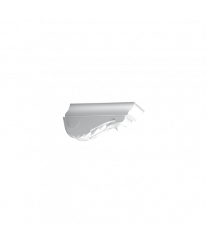 Кронштейн C307A, бренд ORAC DECOR