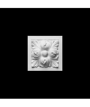 Декор D210, бренд ORAC DECOR