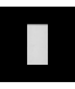 База D320, бренд ORAC DECOR