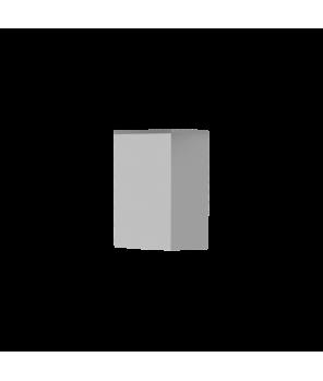 Обрамление дверного проема D330LR, бренд ORAC DECOR