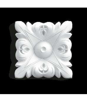 Декор P21, бренд ORAC DECOR