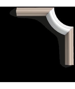 Угловой элемент P4020A, бренд ORAC DECOR