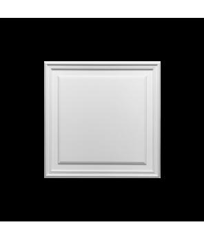 Декоративная панель D504, бренд ORAC DECOR