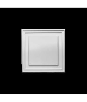 Декоративная панель D506, бренд ORAC DECOR