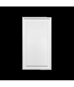 Декоративная панель D507, бренд ORAC DECOR