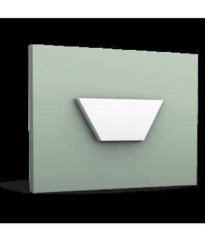 Декоративная панель W101, бренд ORAC DECOR