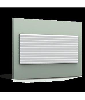 Декоративная панель W108, бренд ORAC DECOR