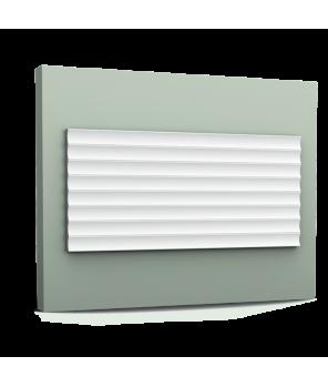 Декоративная панель W109, бренд ORAC DECOR